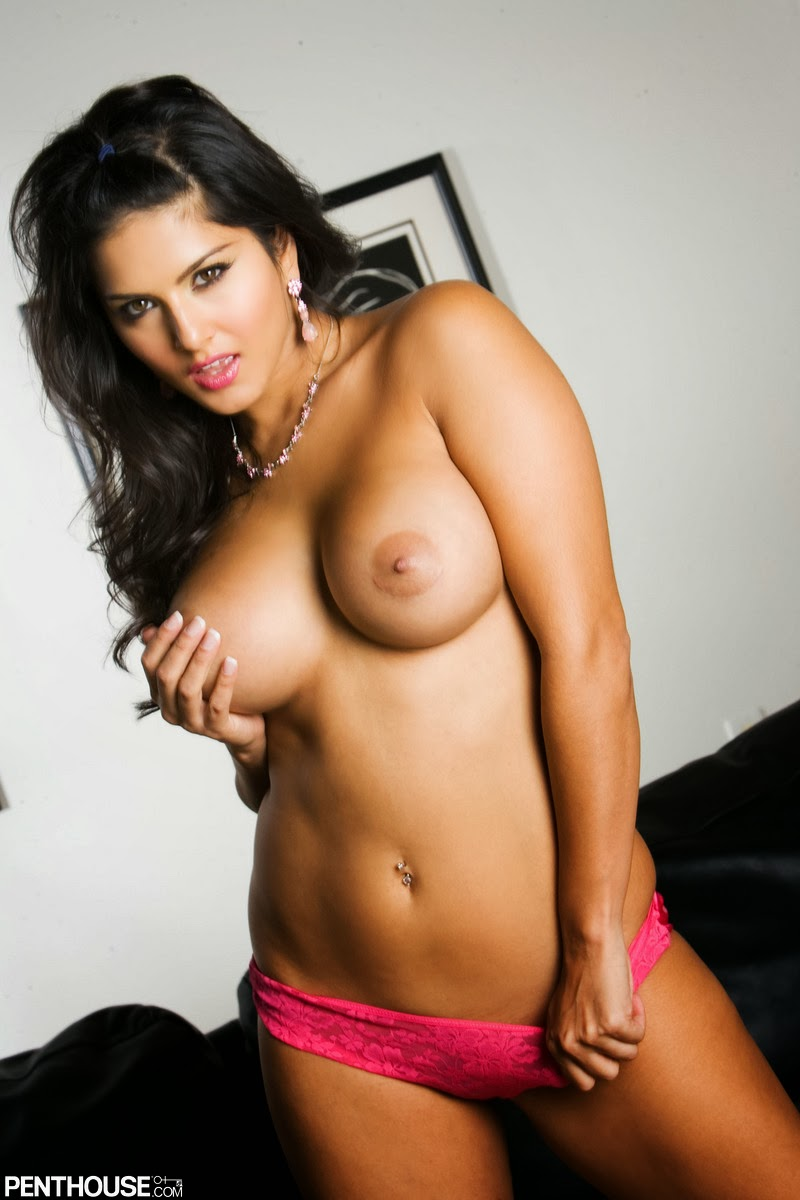 from Luciano sunny leone hot nude solder photo sex